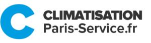 climatisation-paris-service.fr