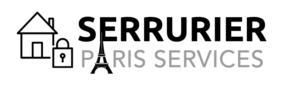 serrurier-paris-services.fr