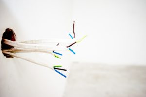 Installation prises électriques Choisy